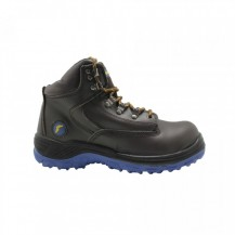 Goodyear GY5501/GY5502/GY014 Eagle Trio Safety Shoes Outdoor Series