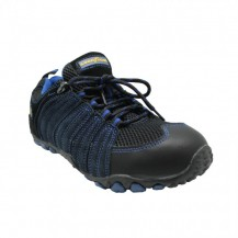 Goodyear GY7301/GY163 Eagle Pro L Safety Shoes Performance Series