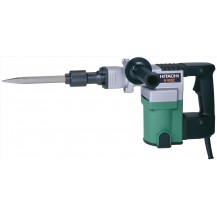 HITACHI H41SC Demolition Hammer