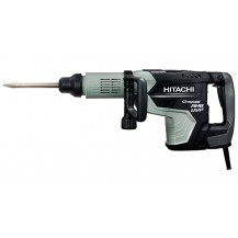 Hitachi H60MEY 1500W Demolition Hammer