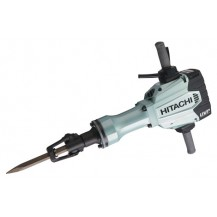 Hitachi H90SG Demolition Hammers