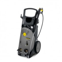 Karcher HD 10/21-4S High Pressure Cleaner 210 Bar