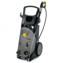 Karcher HD 10/25-4S Pressure cleaner 250 Bar