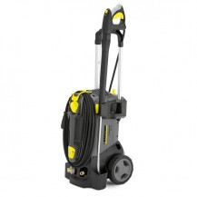Karcher HD 5/12C High Pressure Cleaner 120 Bar