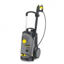 Karcher  HD 6/12-4C High Pressure Cleaner 120 Bar
