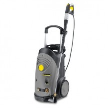 Karcher HD 7/18-4M Pressure Cleaner 180 Bar