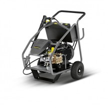 Karcher HD 13/35-4 Ultra-high-pressure cleaner Cage