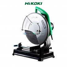 "Hikoki CC14STA Cut Off Machine 14"" 2000 Watt"