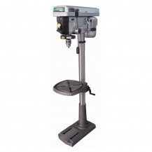 HITACHI B16RM 16mm Bench Drill Press