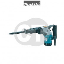 "MAKITA HM0810TA 17mm (11/16"") Hex Shank Demolition Hammer"