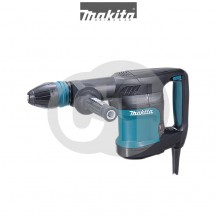 MAKITA HM0870C 1100W Demolition Hammer