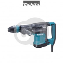 MAKITA HM0871C 1100W ADAPTED FOR SDS-MAX BITS DEMOLITION HAMMER
