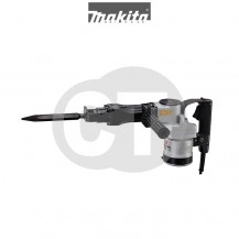 MAKITA HM1201 1130W 21mm Hex Shank Demolition Hammer