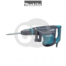 MAKITA HM1213C 1510W ADAPTED FOR SDS-MAX BITS DEMOLITION HAMMER