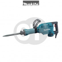 MAKITA HM1306 1510W Demolition Hammer / Hacker 1510W 28.8J