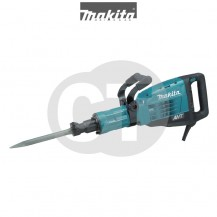 MAKITA HM1317C 1510W Demolition Breaker - 30mm Hex Shank
