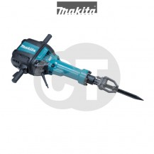 Makita Hex Shank Demolition Hammer