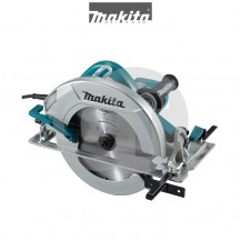 "MAKITA HS0600 260MM (10-1/4"")  / 270MM (10-5/8"") CIRCULAR SAW"