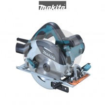 "MAKITA HS6100 165MM (6-1/2"") CIRCULAR SAW"