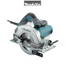 "MAKITA HS6600 165MM (6-1/2"") CIRCULAR SAW"