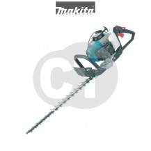 MAKITA HTR5600 560MM (22'') Petrol Hedge Trimmer