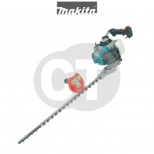 MAKITA HTR7610 750MM (29-1/2″) Petrol Hedge Trimmer