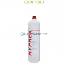Hyprex Rapid Cooling Fire Extinguisher 460ML