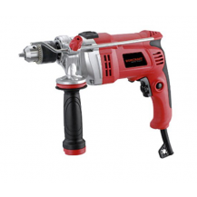 WORCRAFT ID-900 IMPACT DRILL 13MM 900W 2800RPM (ID900)