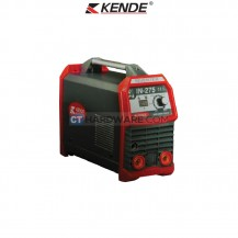 Kende MMA Welding Machine IGBT Inverter DC IN275