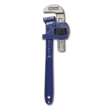 "Irwin T30018 Record StillSon Pipe Wrench 18""(450mm) Jaw Capacity 51mm"