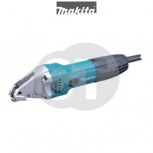 MAKITA JS1601 1.6MM (16Ga) STRAIGHT METAL SHEAR