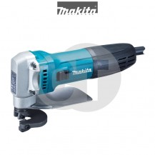 MAKITA JS1602 1.6MM (16Ga) METAL SHEAR