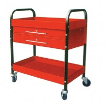 Hong Yu 3-Layer Trolley JS34