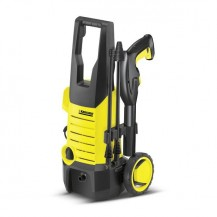 Karcher K2350 High Pressure Washer