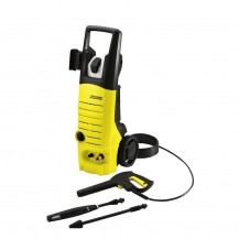Karcher K3.450 High Pressure Cleaner 1600W 120BAR