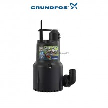 Grundfos KPC247 Submersible Pump