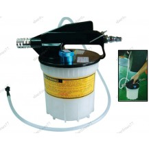 KINGTOYO PNEUMATIC BRAKE BLEEDER KT-1025 KTPBB1025