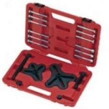 KINGTOYO STEERING WHEEL PULLER SET KT-505 KTSPS50