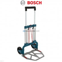 Bosch L-Boxx Collapsible Aluminium Caddy Trolley