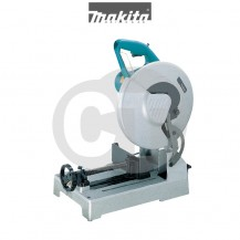 "MAKITA LC1230 305mm (12"") Metal Cutting Cold Cut Saw"