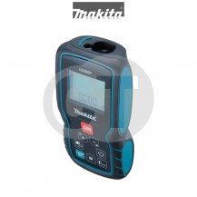 MAKITA LD080P LASER DISTANCE MEASURE