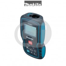 MAKITA LD080PI LASER DISTANCE MEASURE
