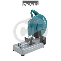 "MAKITA LW1400 355mm (14"") Portable Cut Off Saw"