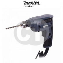 Makita-MT M0600G 10MM POWER DRILL (MT SERIES)