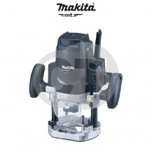 Makita-MT M3600G 12mm Plunge Router (MT Series)