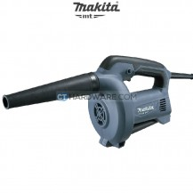 Makita-MT M4000G 500W Blower (MT Series)