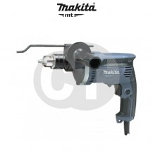 "Makita-MT M8100G 710W 5/8"" (16mm) Hammer Impact Drill (MT SERIES)"