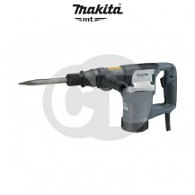 Makita-MT M8600G DEMOLITION HAMMER (MT SERIES)