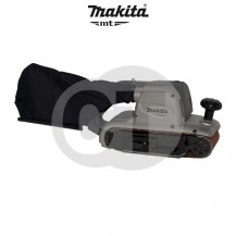 Makita-MT M9400G 940W Belt Sander (MT Series)