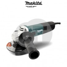 "Makita-MT M9508G 720W 125mm (5"") Angle Grinder (MT SERIES)"